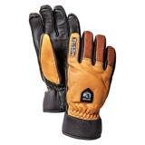 Hestra Army Leather Wool Terry Glove - Men's