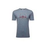 Flylow Full Extension Tee - Men's