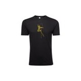 Flylow Backscratcher Tee - Men's