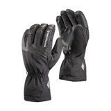 Black Diamond Renegade Glove - Unisex