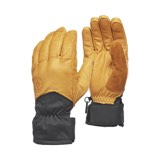 Black Diamond Tour Glove - Unisex