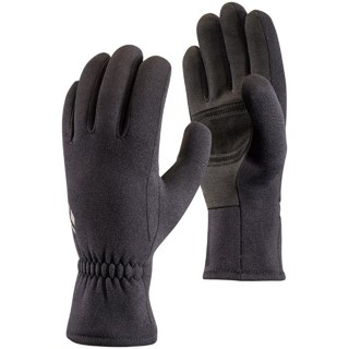 Black Diamond MidWeight ScreenTap Glove - Unisex