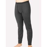 Hot Chillys Pepper Bi-Ply Bottom - Men's