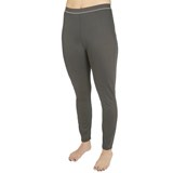 Hot Chillys Pepper Bi-Ply Bottom - Women's
