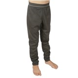 Hot Chillys Pepper Bi-Ply Bottom - Youth