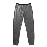 Hot Chillys Clima-Tek Bottom - Men's