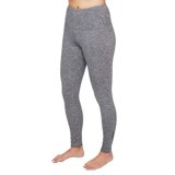 Hot Chillys Clima-Tek Tight - Women's