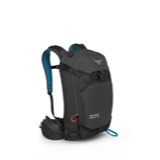 Osprey Kamber 32 Backpack