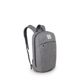 Osprey Arcane Large Day Hemp Backpack