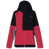 Oakley Camellia Shell Jacket - Women's