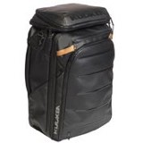 Kulkea Kayda Travel Backpack