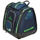 Kulkea Boot Trekker Gear Bag