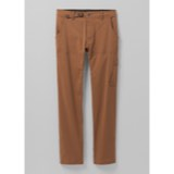 PrAna Stretch Zion Straight Fit Pant - Men's