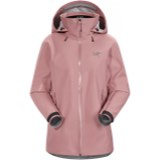 Arc'teryx Ravenna LT Jacket - Women's