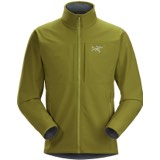 Arc'teryx Gamma MX Jacket - Men's