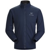 Arc'teryx Atom LT Jacket - Men's
