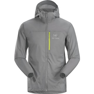 Arc'teryx Squamish Hoody - Men's