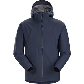 Arc'teryx Fraser Jacket - Men's