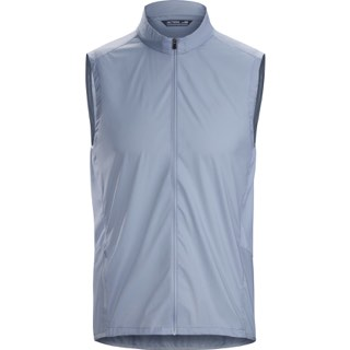 Arc'teryx Incendo Vest - Men's
