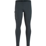 Arc'teryx Motus AR Bottom - Men's