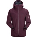 Arc'teryx Sabre AR Jacket - Men's