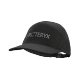 Arc'teryx 7 Panel Wool Ball Cap
