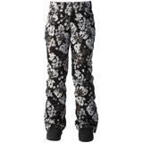 Rojo Snow Culture Pant - Women's