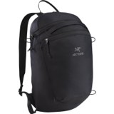 Arc'teryx Index 15 Backpack