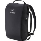 Arc'teryx Blade 6 Backpack