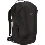 Arc'teryx Mantis 32 Backpack