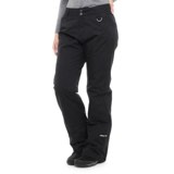 Arctix Insulated Ski Pants - Women's
