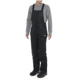 Arctix Insulated Bib Overalls - Men's