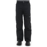 Arctix Insulated Ski Pants - Men's