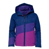 Arctix Frost Jacket - Girl's