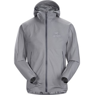 Arc'teryx Zeta FL Jacket - Men's