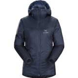 Arc'teryx Nuclei FL Jacket - Women's
