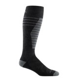 Darn Tough Edge Over-the-Calf Midweight with Cushion Socks - Men's