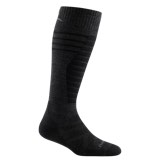 Darn Tough Edge Over-the-Calf Midweight with Cushion Socks - Women's