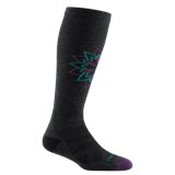 Darn Tough Sacred Over-the-Calf Midweight with Cushion Socks - Women's
