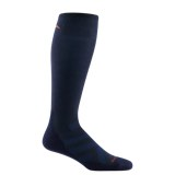 Darn Tough RFLC Over-the-Calf Ultra-Lightweight with Cushion Socks - Men's