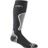 Darn Tough Thermolite Over-The-Calf Midweight with Padded Cus