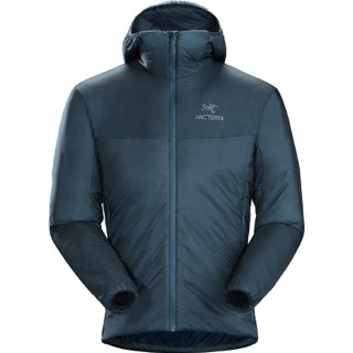 Arc'teryx Nuclei FL Jacket - Men's