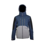 Turbine Shralp Jacket - Men's