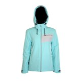Turbine Carver Jacket - Women's
