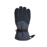 Turbine Turbo Gloves - Men's