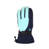 Turbine Shimmy Gloves - Women's