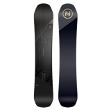 Nidecker Platinum Snowboard - Men's