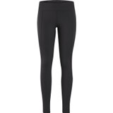 Arc'teryx Rho LT Bottom - Women's