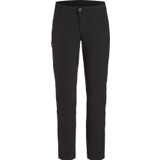 Arc'teryx Creston AR Pant - Women's
