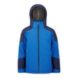 Boulder Gear Madcap Jacket - Boy's